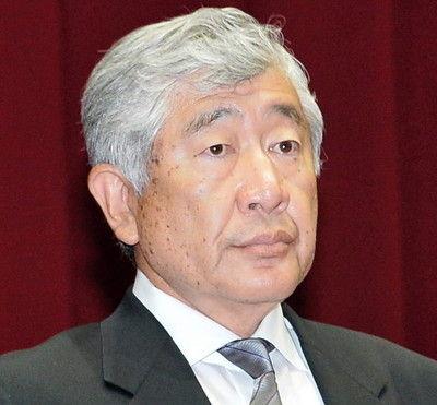 日大教職員組合、田中理事長辞任などの要求書提出「先生たちも今回はまずいと…」