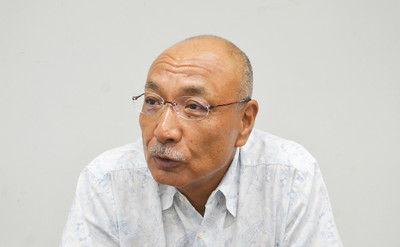 カード3連敗だけはダメ、絶対!齊藤明雄氏、苦しむ横浜DeNAに「2位までに3ゲーム差内でいければ」