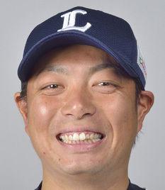 西武・高木勇が3失点辻監督も「投げっぷり悪い」