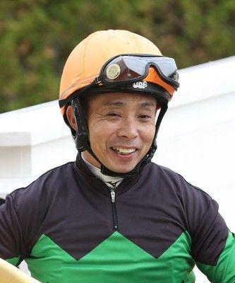 岩田が武豊かわしリーディング首位浮上!重賞Vのルメール&デムーロが猛追