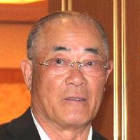 上原浩治、張本勲氏へ「喝」…「メジャーのこと全然しゃべらないじゃないですか」