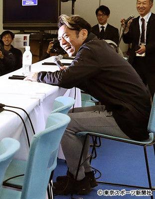 【フィギュア】高橋大輔「世界選手権辞退」がフィギュア界に与える影響