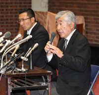 監督とコーチがクロ!アメフット関東学連規律委「指示」認定へ
