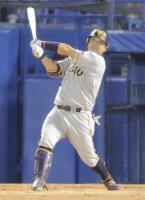 【巨人】8回にミラクル逆転代打攻勢的中阿部の3点二塁打、長野勝ち越し打