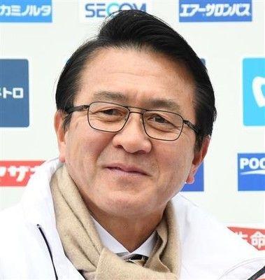 瀬古氏、MGC出場権獲得者1人に落胆「3人ぐらいと思っていた」/マラソン