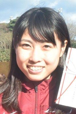 名城大2冠達成!全日本大学女子選抜駅伝で初V青木主将「ずっと2冠をめざしてきた」