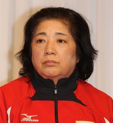 塚原千恵子強化本部長、発言の意図を説明宮川との会話を録音「高圧的な態度ではない」