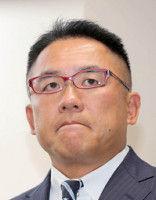 悪質タックルの被害者QB、傷害罪で告訴へ26日の関学大会見に出席