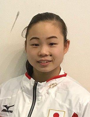 日本体操協会「被害者が暴力を許容しても、協会は許容しない」パワハラ問題、コーチ処分で見解