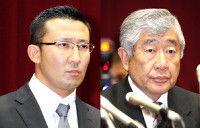 関東学連、日大・内田前監督らの反則指示を認定…「やらなきゃ意味ないよ」は立派な指示