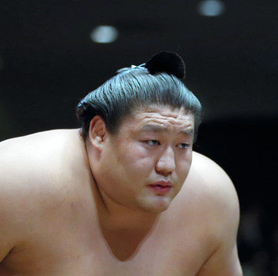 貴ノ岩が付け人に暴行日本相撲協会が発表