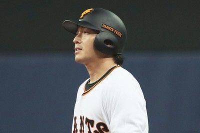 巨人、満塁の好機を生かせず田尾氏「バッター目線で見ると…」