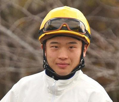 山田騎手の競走距離錯誤に関する第1回裁定委開催