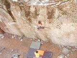 Yosemiteツアー_106