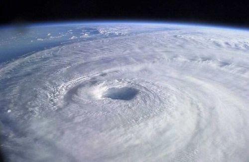 令和 台風 に関連した画像-01