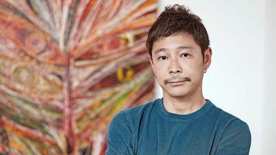 前澤社長モテるコツに関連した画像-01