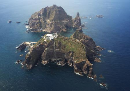 ロシア 韓国領空侵犯 日本に関連した画像-01