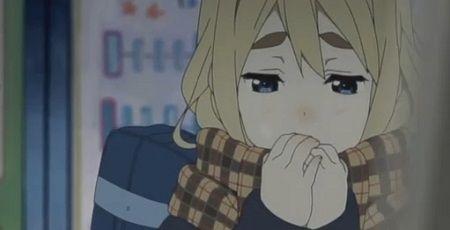 松岡修造 暖房 温まり方 ポスター 北国 高校生に関連した画像-01