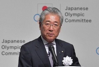 JOC竹田会長 贈収賄疑惑 捜査に関連した画像-01