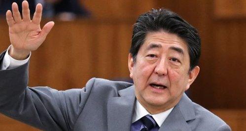 夫婦別姓 安倍総理 見解 批判殺到に関連した画像-01
