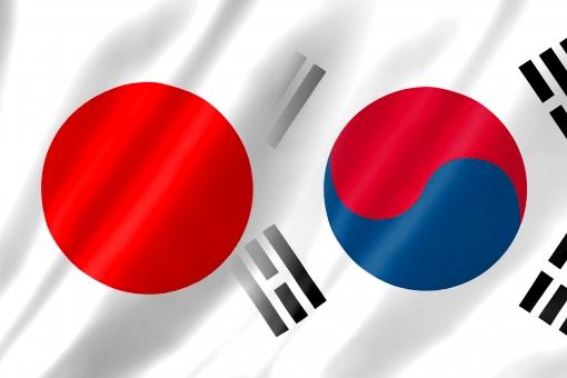韓国 スーパー 全面撤去 垂れ幕に関連した画像-01