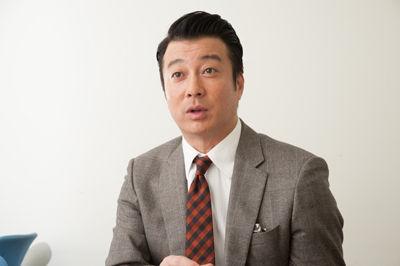 加藤浩次 退社発言 謝罪に関連した画像-01