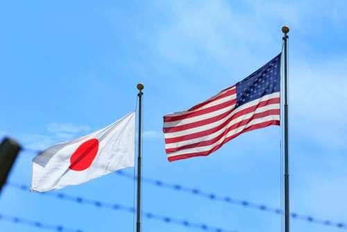 アメリカ 日本 福島県 食品 輸入 撤廃に関連した画像-01