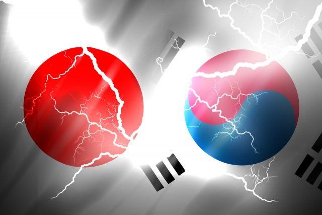 韓国 反日 親日 嫌韓に関連した画像-01