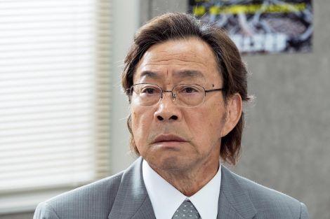 武田鉄矢 成人雑誌 異議に関連した画像-01