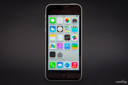 iPhone ブランド Android 乗り換え 増加に関連した画像-01
