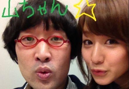 山里亮太 田中みな実 週刊誌 スクープ 食事に関連した画像-01