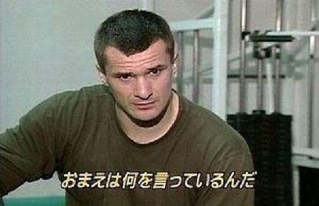 100円ショップ前科脅迫に関連した画像-01