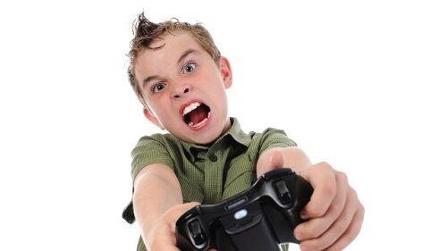 オンラインゲーム負け弟殺害に関連した画像-01