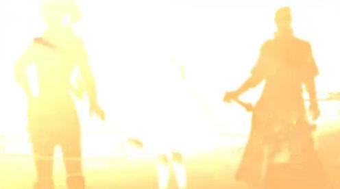 遙かなる時空の中で ネオロマンス 新作 ニンテンドースイッチに関連した画像-02
