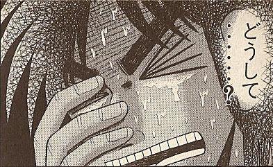 スマッシュブラザーズ 虐待 ハラスメント 告発 任天堂に関連した画像-01