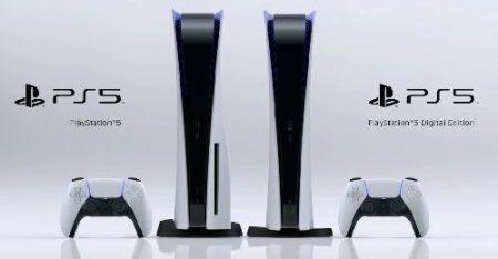 PS5 価格設定 ソニー 意見調査 調査会社ニールセンに関連した画像-01