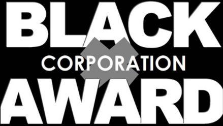 ブラック企業大賞2019ノミネートに関連した画像-01