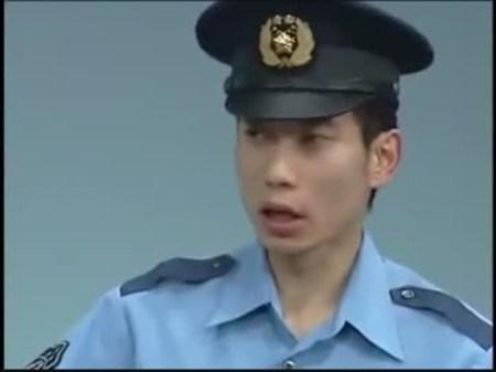 インパルス 板倉 ラーメンズ 小林賢太郎 小山田 五輪に関連した画像-01