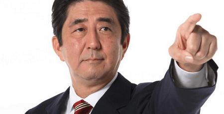 安倍首相 安倍晋三 ツイッター 2018年 動画に関連した画像-01