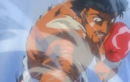 北海道 母親 暴行 蹴る 拳 回転 逮捕に関連した画像-01