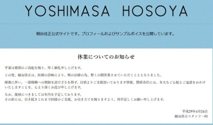 https://i2.wp.com/livedoor.blogimg.jp/jin115/imgs/5/f/5fab8fcf-s.jpg?w=422