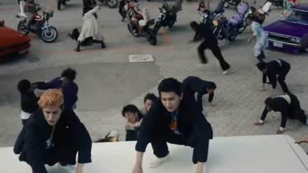 公園 乱闘 神戸 傷害 インスタグラム 生配信に関連した画像-01
