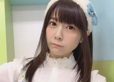 竹達彩奈 梶裕貴 結婚に関連した画像-01