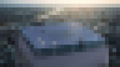 イギリス ロンドン ビル 屋上 インフィニティプールに関連した画像-01