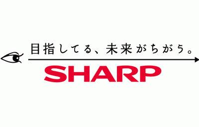 シャープ 空気洗浄機 聞いて 関西弁に関連した画像-01