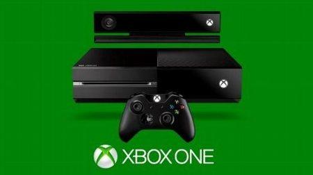 XboxOne 新型に関連した画像-01