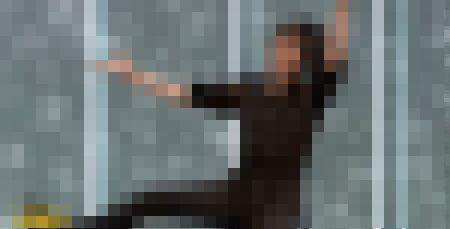 E3 中村育美 GhostWire TangoGameworks IkumiNakamuraに関連した画像-01