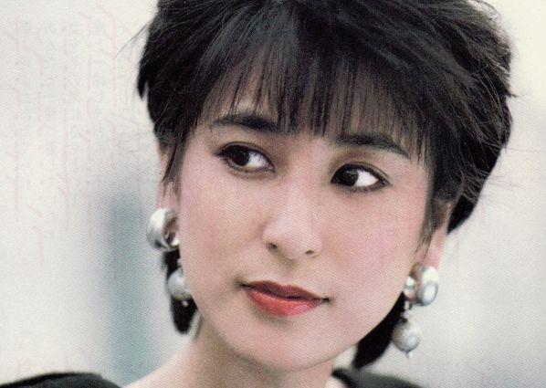 藤圭子 에 대한 이미지 검색결과