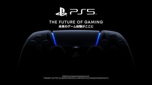 PS5 ソフト タイトル 発表会に関連した画像-01
