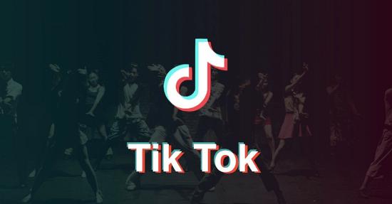 YouTube TikTok 芸能 プロダクションに関連した画像-01